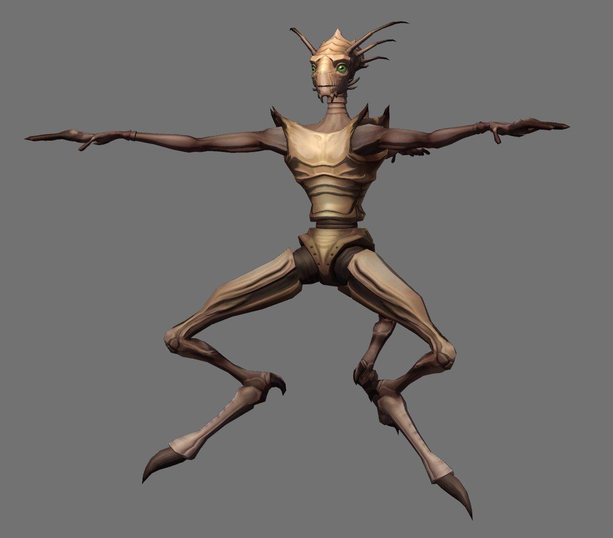 Jonathan lauer alienfront1