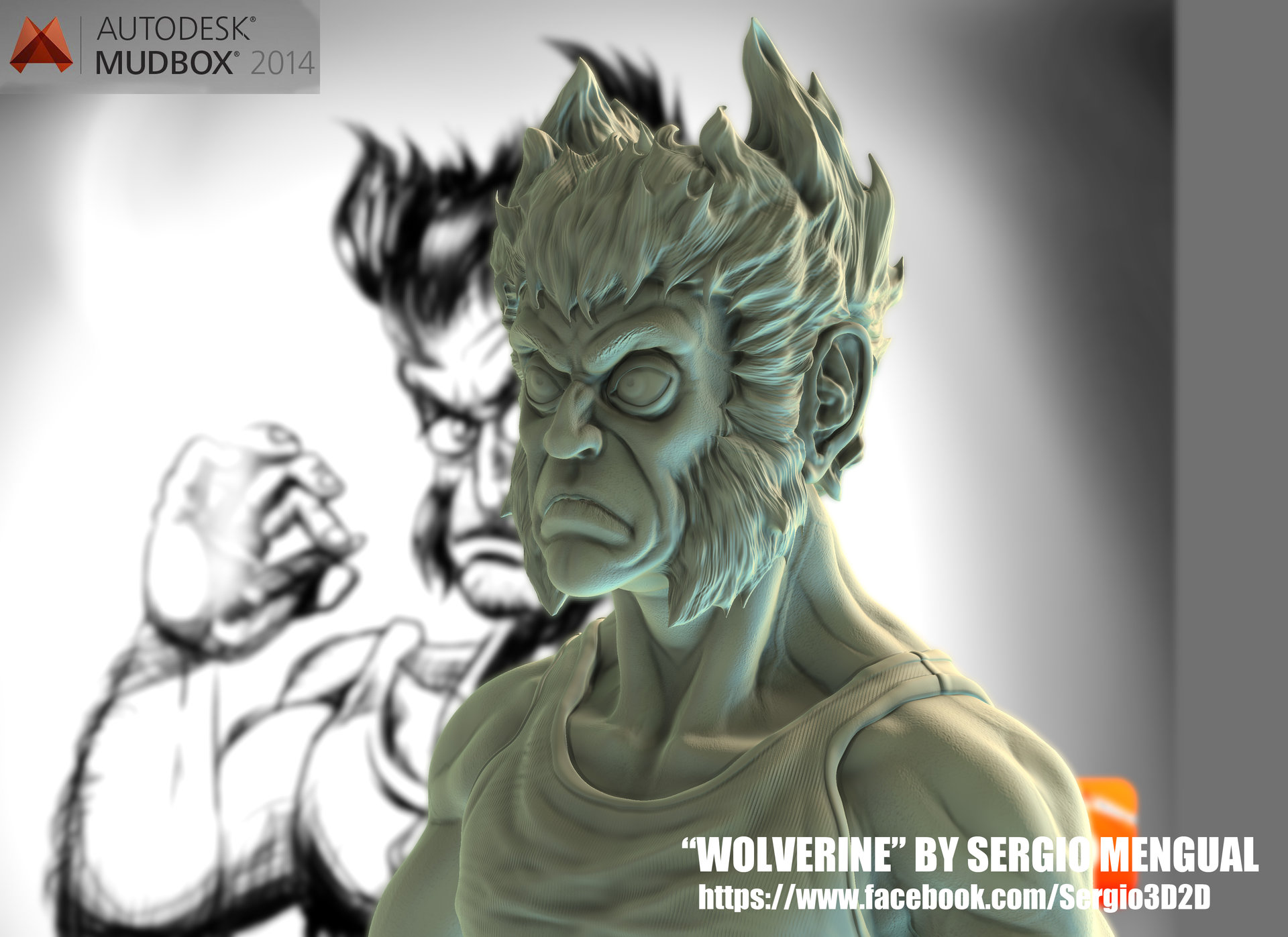 Sergio gabriel mengual wolverine publish1