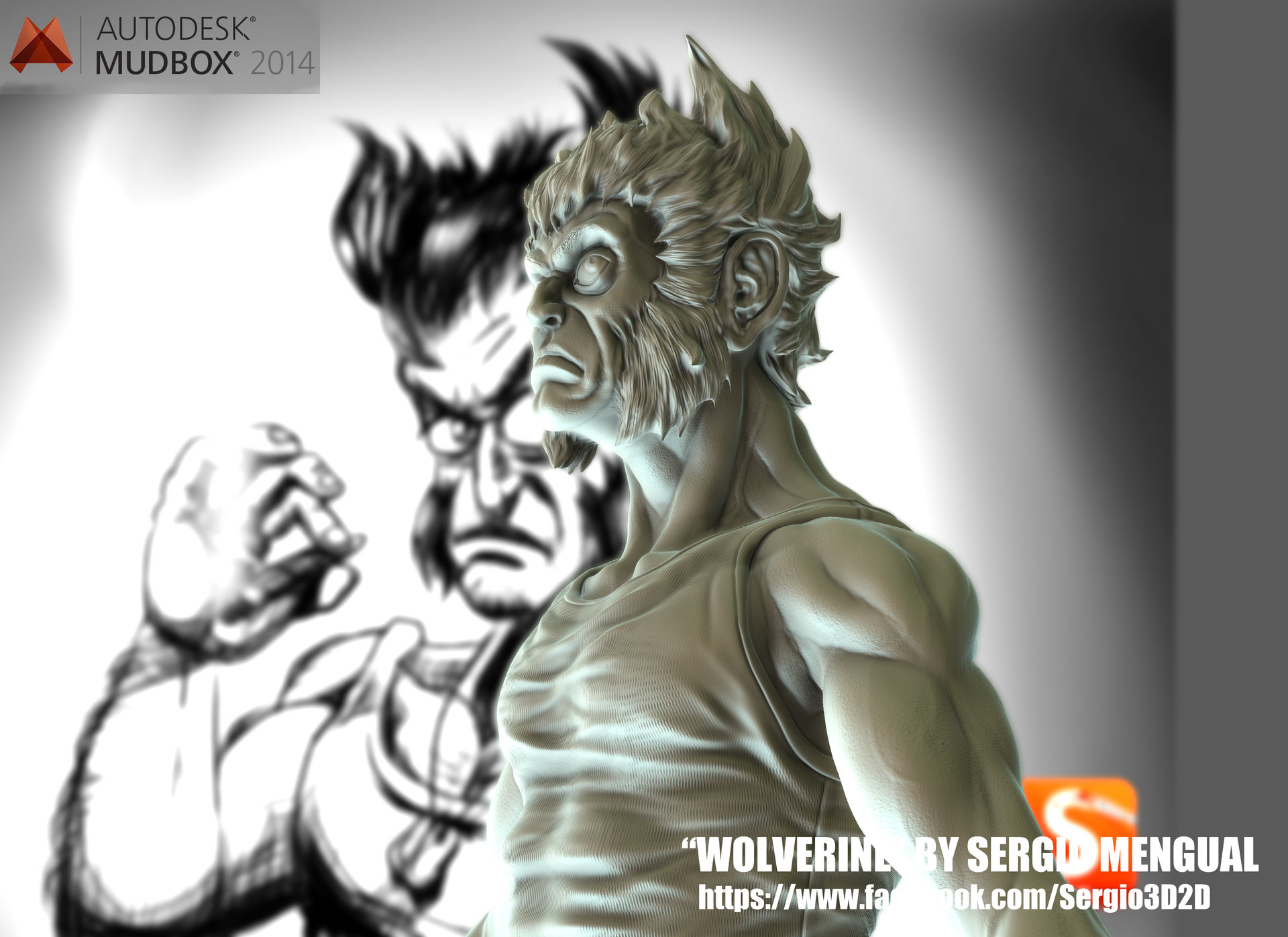 Sergio gabriel mengual wolverine publish3