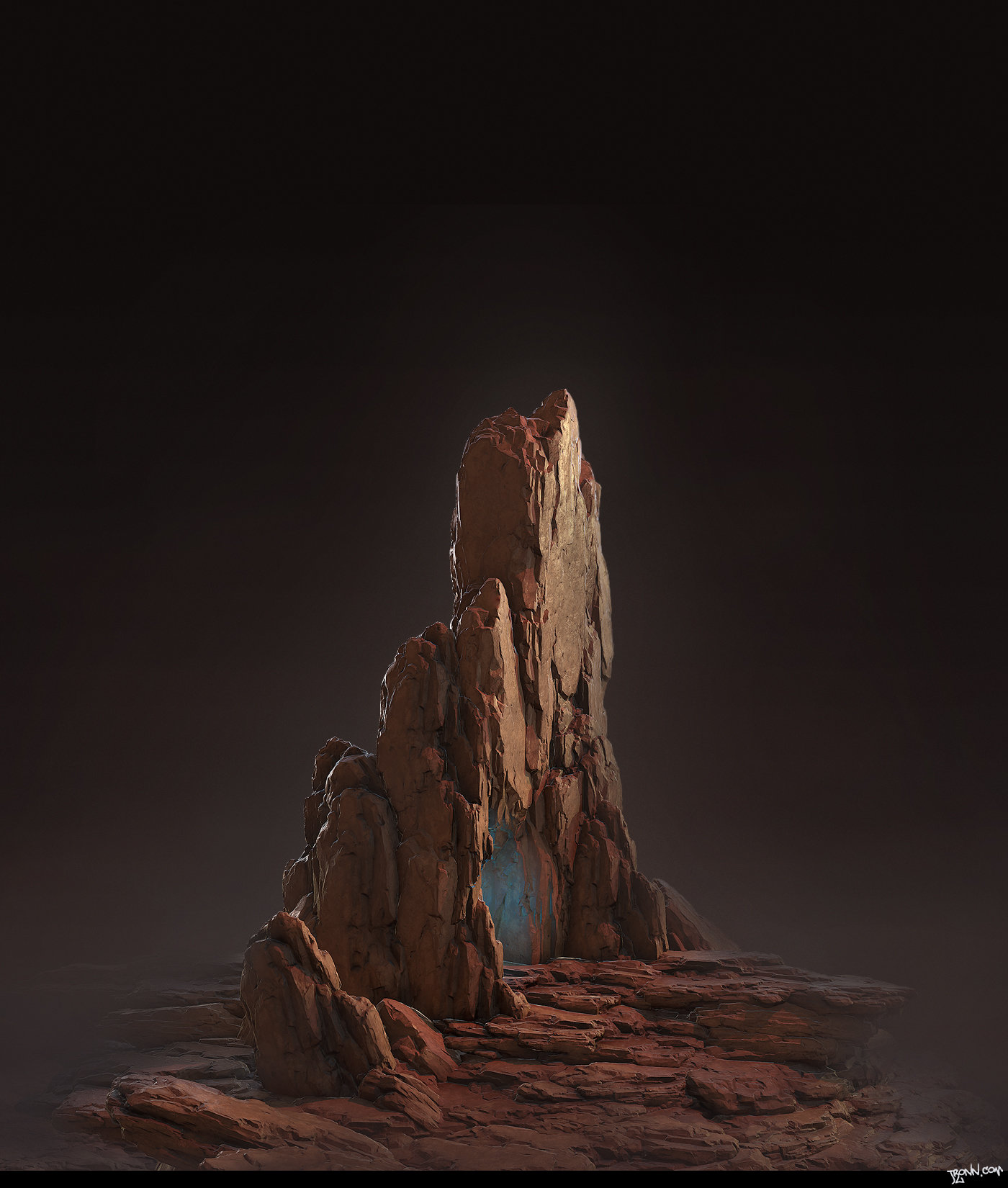 Jonas ronnegard rock07