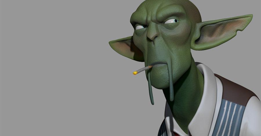 Elias glasch billy green 01