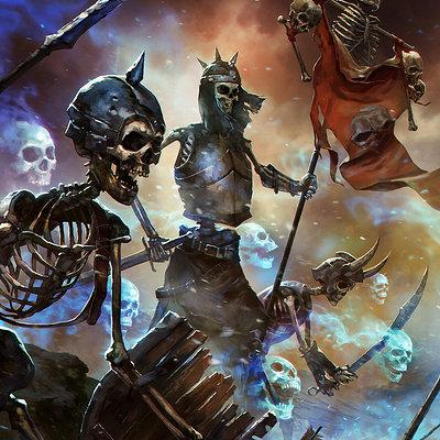 Jb casacop gwd09 10901 skeletonwarriors jbcasacop post