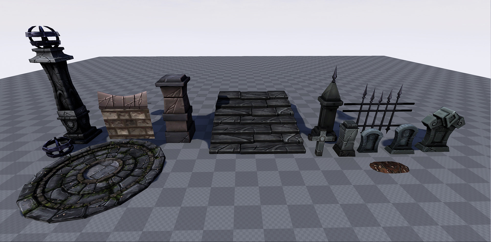 Tobias koepp tobiaskoepp buildingblocks 02