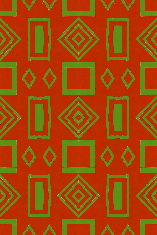 Joseph santos santos j project 2 coloraiddesign