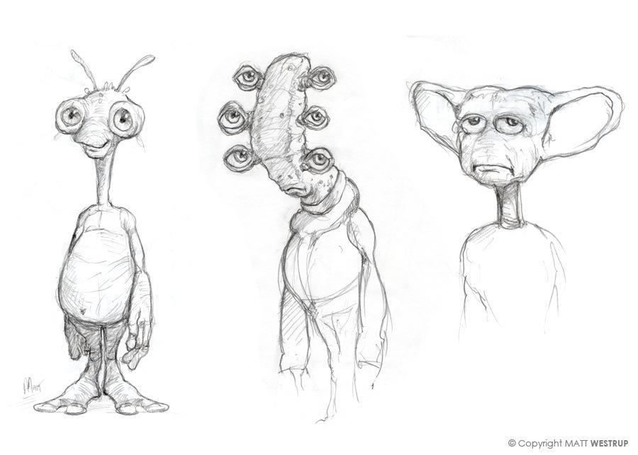 Character ark krepellian concept 03