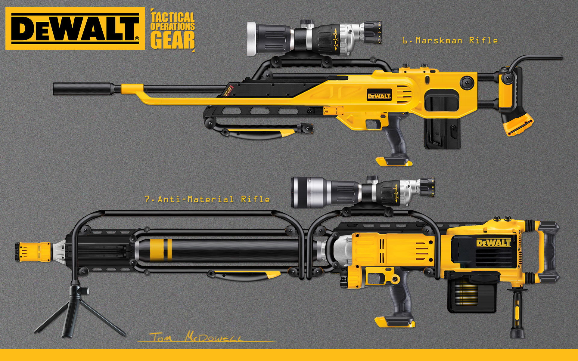 Dewalt M16 Nail Gun Real Or Fake - Best Nail 2018