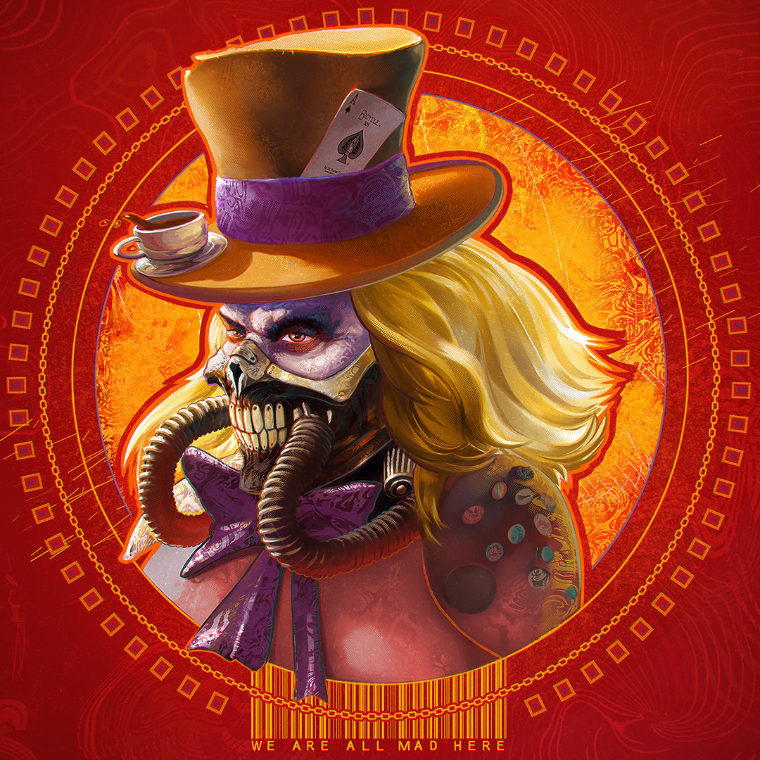 Oliver wetter mad immorten hatter joe final small