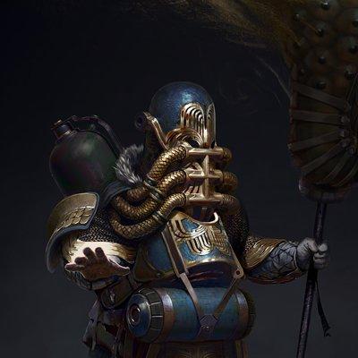 Max kozhevnikov characters nightwalker render 08 small