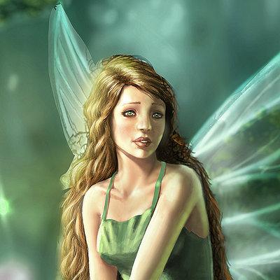 Cian o reilly hvk fairyerin01lr