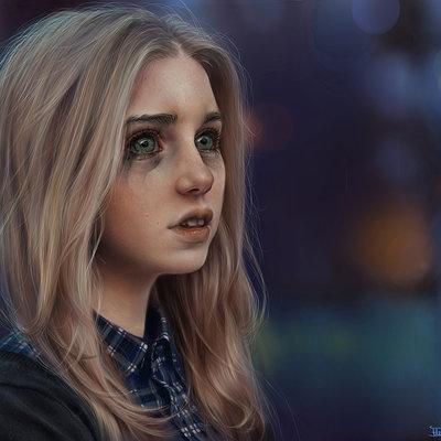Elena sai 999
