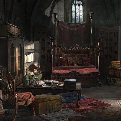 Rhys griffiths renaissance room by shutupandwhisper d6w2cp2