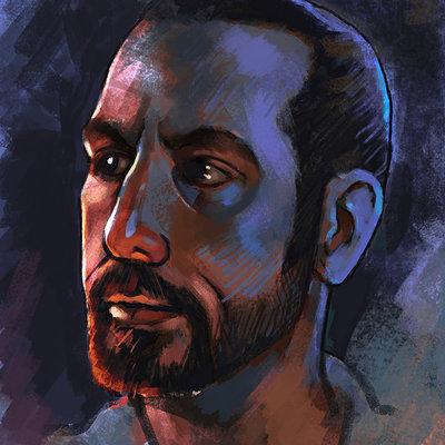 Mohamed alaa shugairi42
