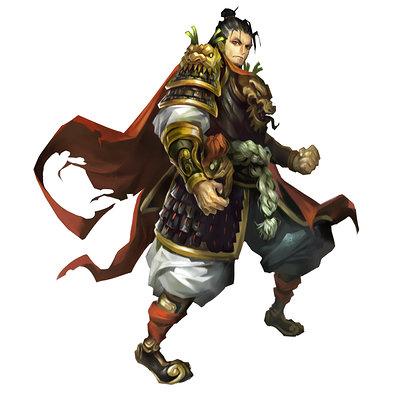 Li qian img 1348