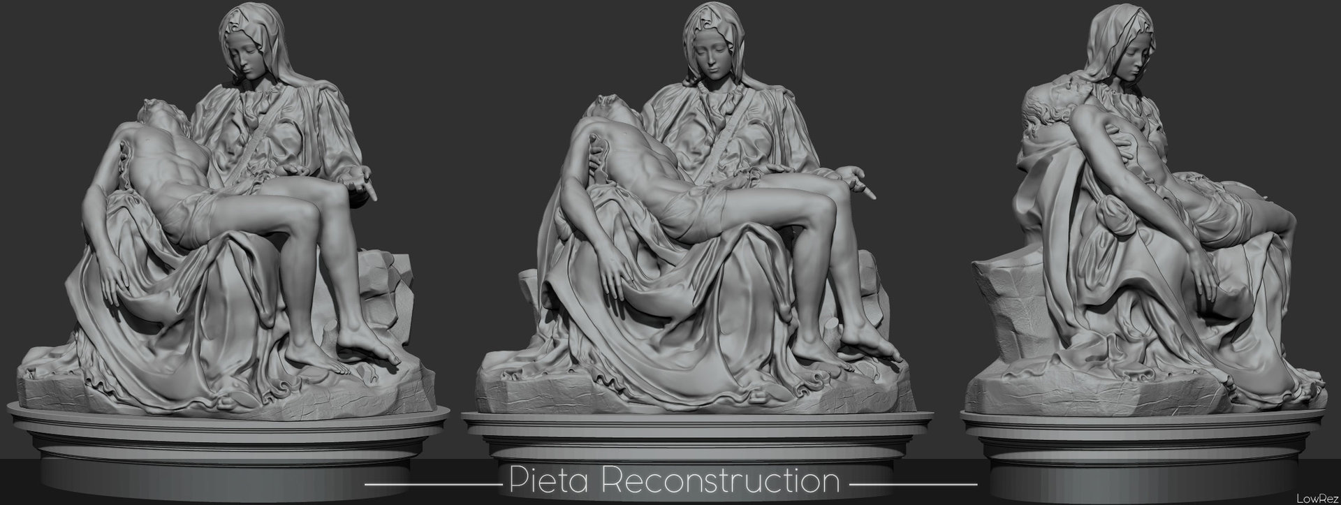 Reza sedghi sculptrenders1