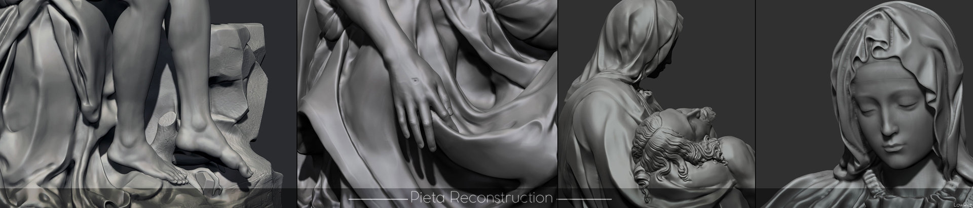 Reza sedghi sculptrenders2