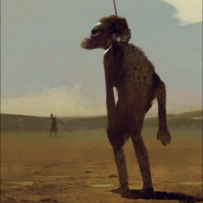 Sergey kolesov dry hot dirt