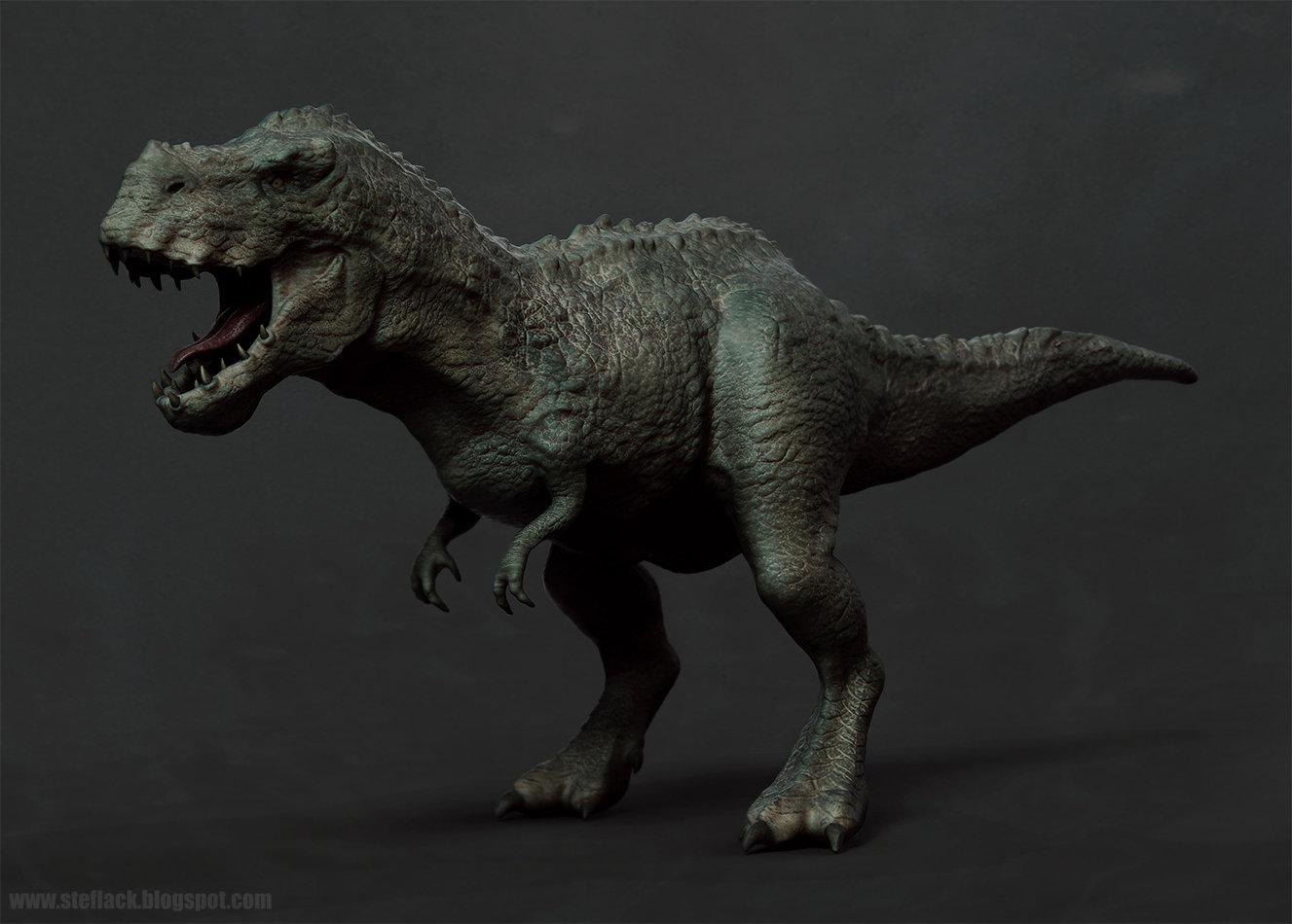 Ste flack v rex02