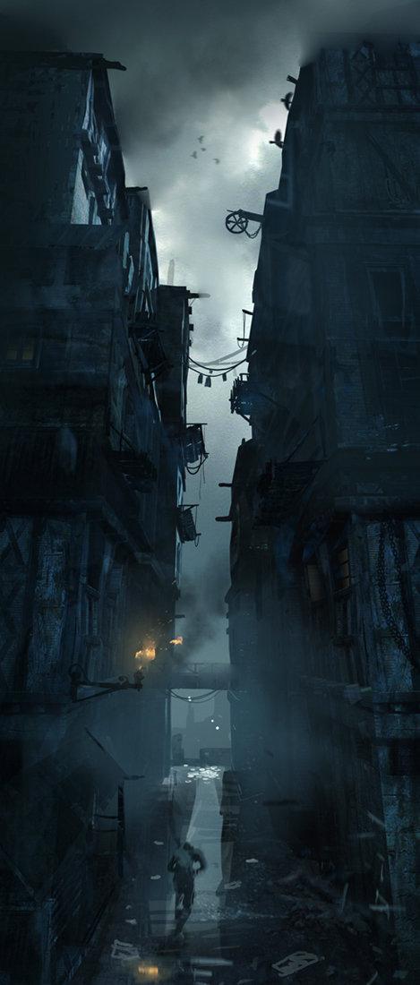 https://cdna.artstation.com/p/assets/images/images/000/969/258/large/sebastien-larroude-thief4-facade-01-seb-larroude.jpg