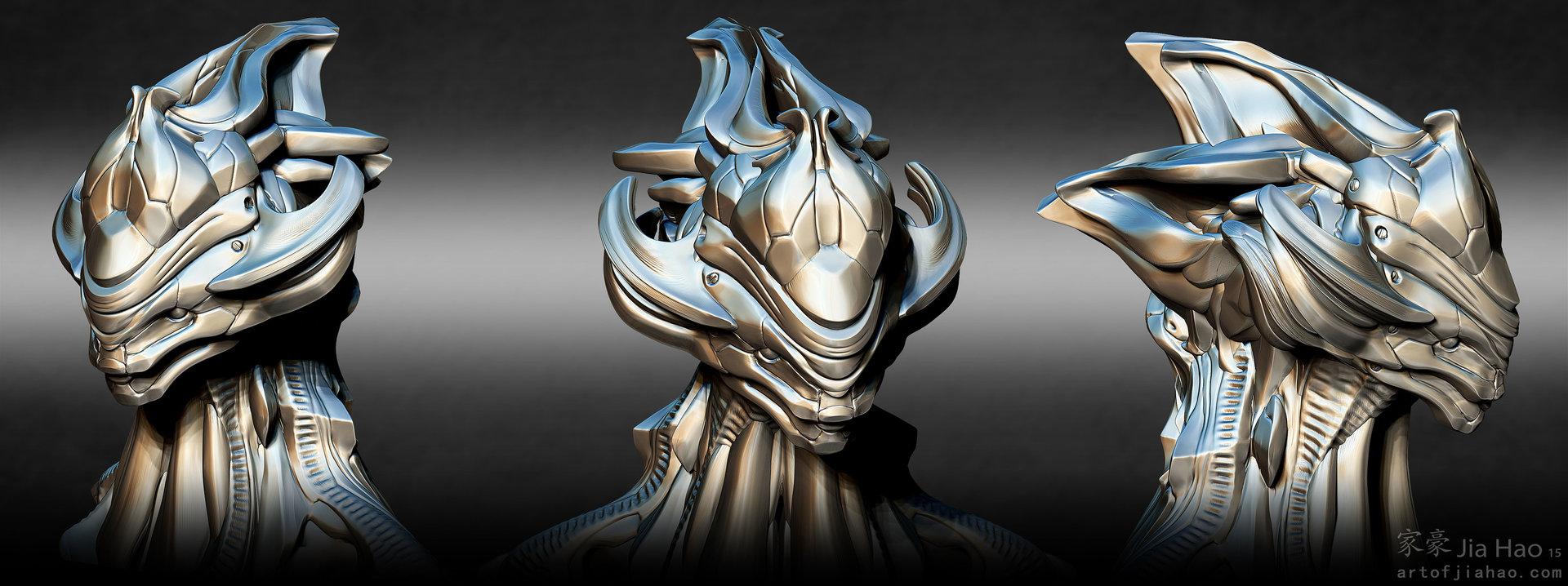 Jia hao 2015 03 alienarmorsuit presentations 01