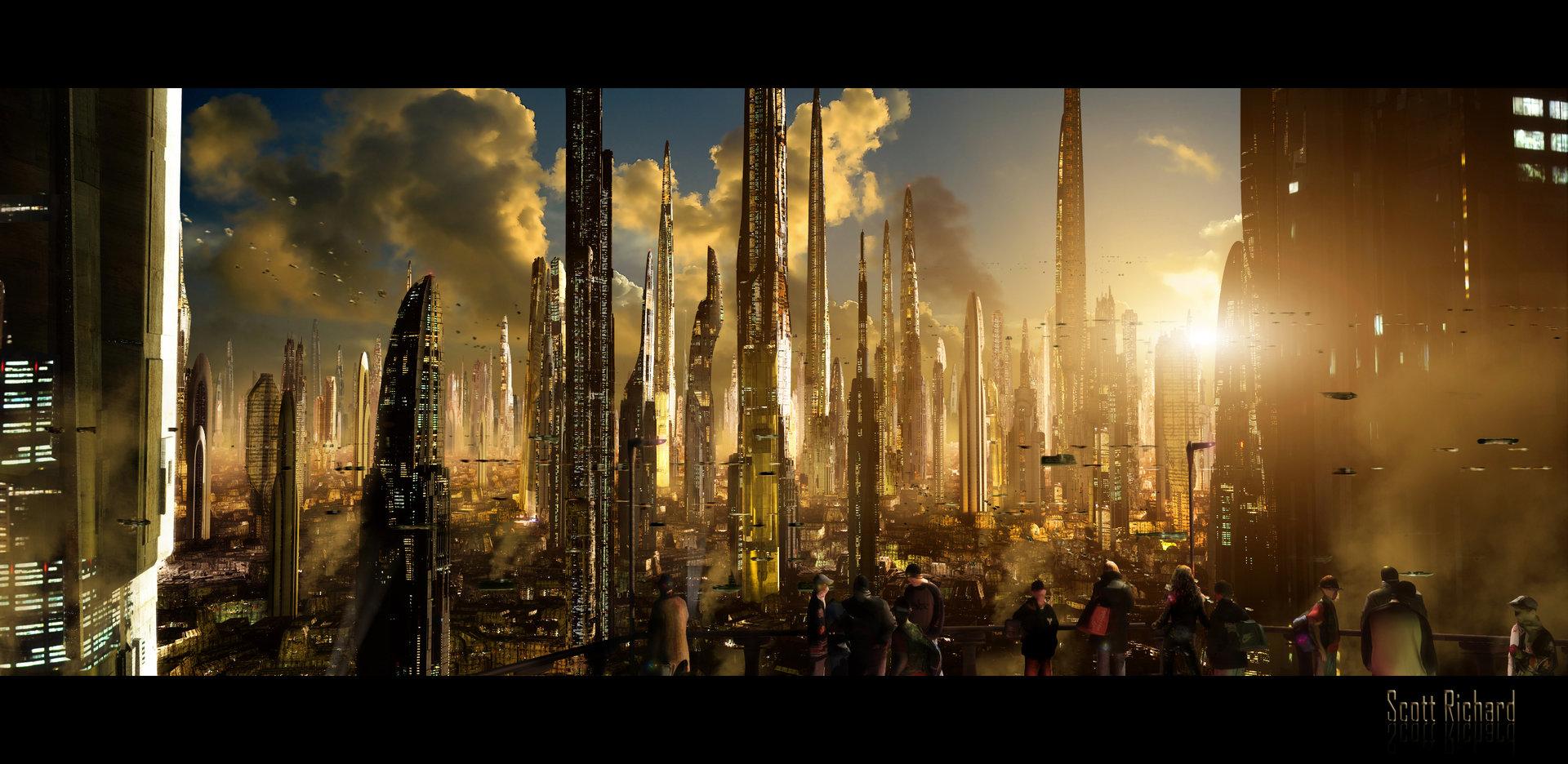 Scott richard matte future city 121611 by rich35211 d4jfmh6