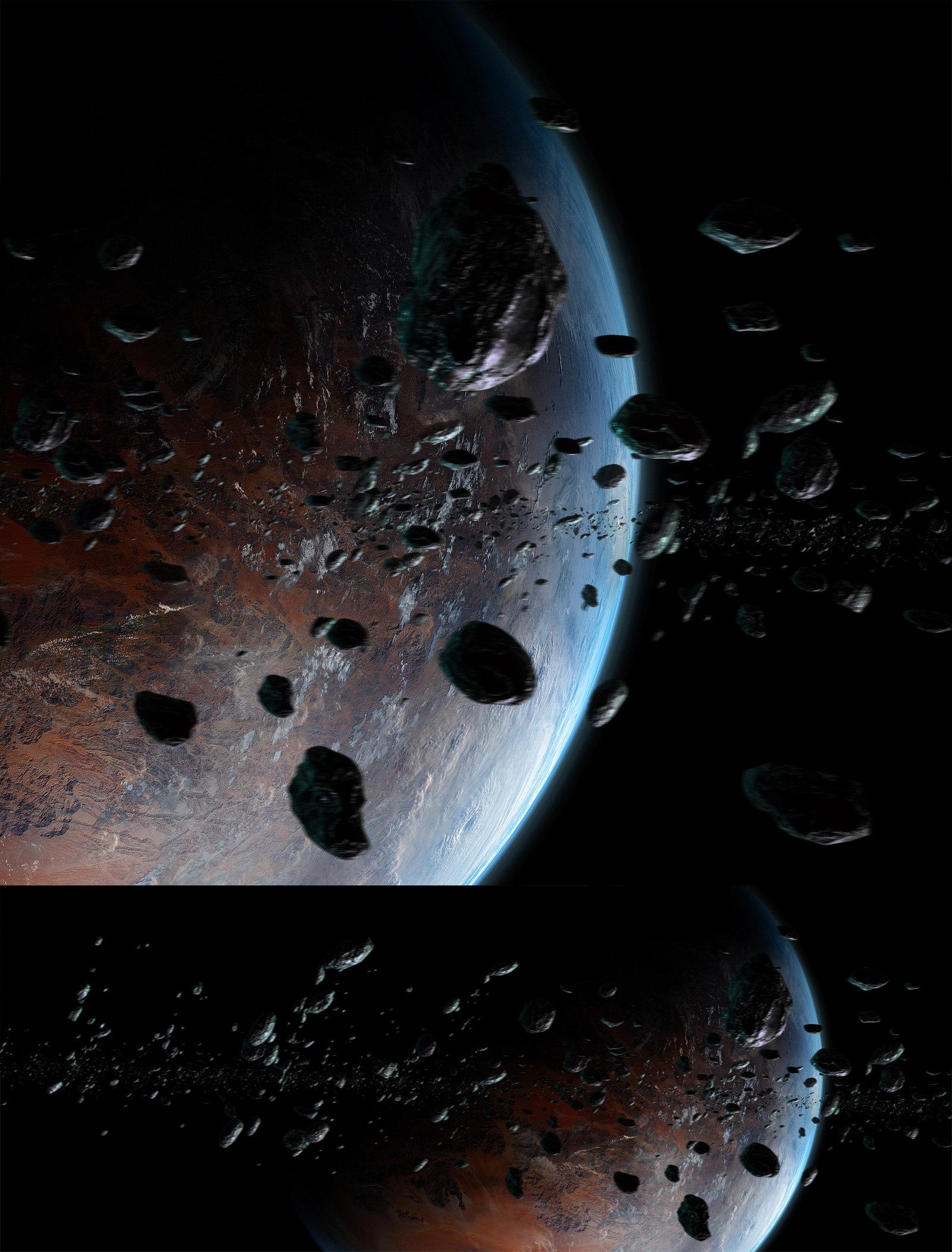 Scott richard astroid test by rich35211 d4mas4i