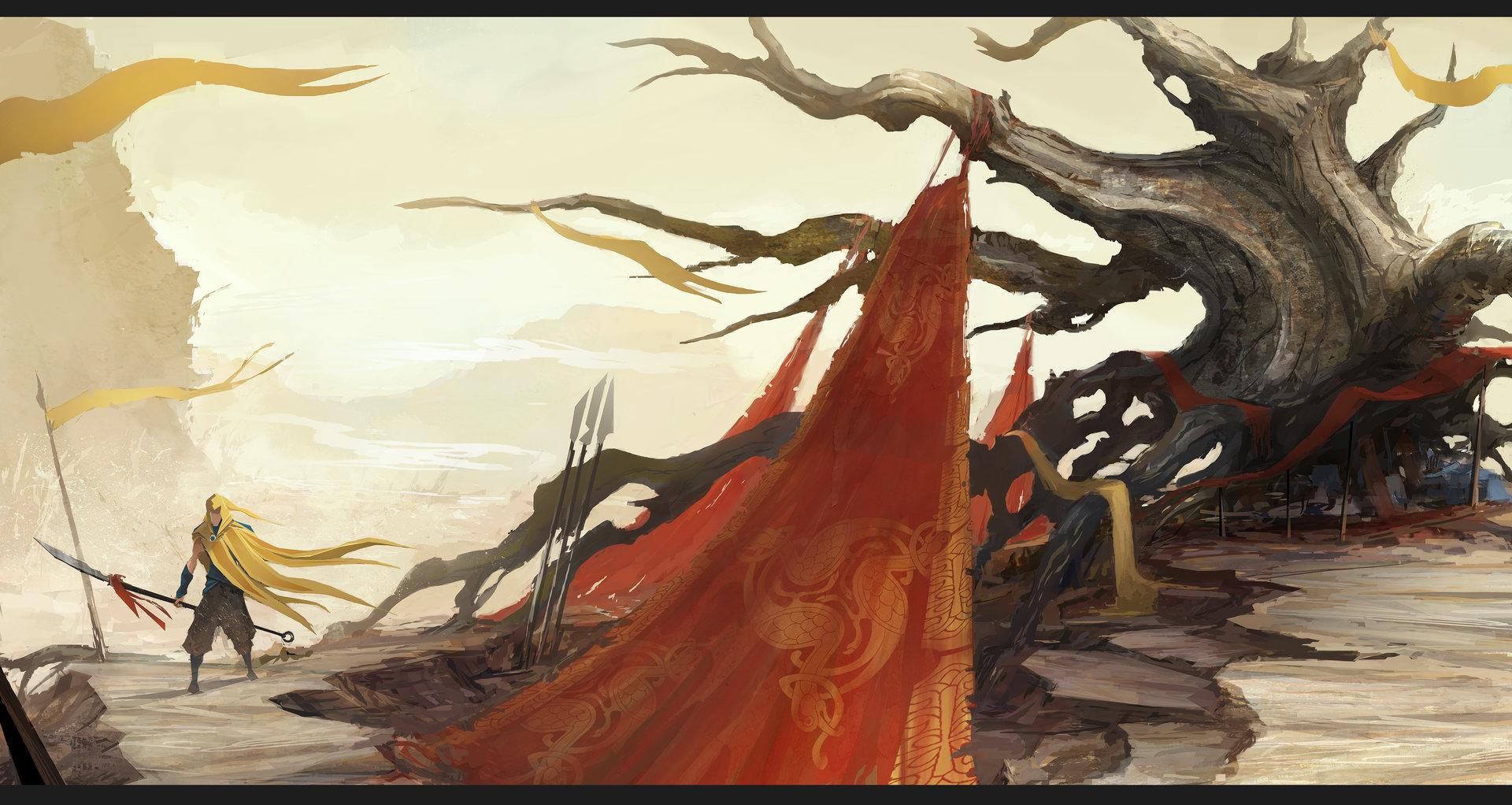 Muyoung kim enviro concept elder v2 mu