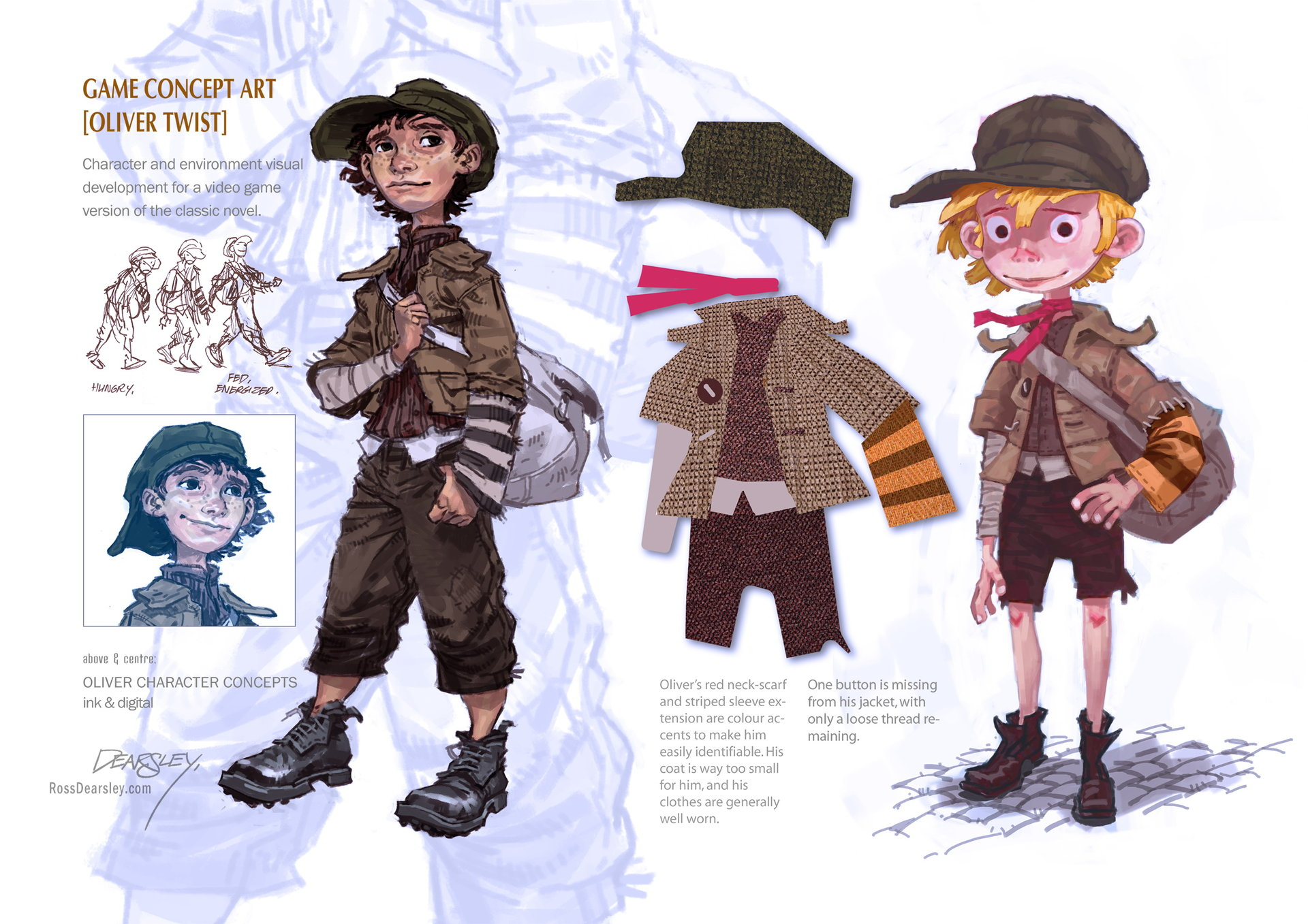 dodger a foil character from oliver twist contrasting every character i possess Start studying allusions and literary terms oliver twist - the artful dodger character opposite or different from the protagonist.