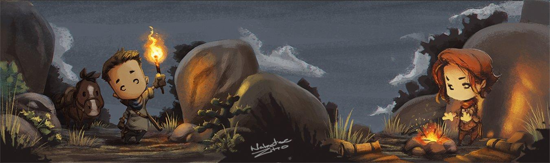 Nabetse zitro storm
