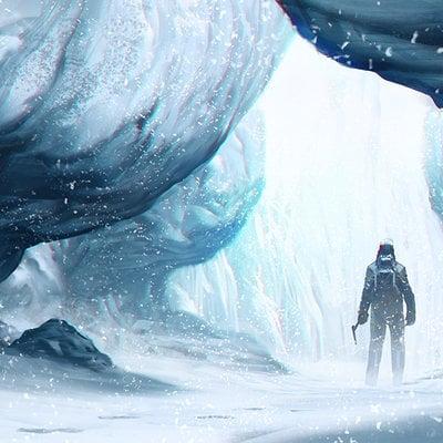 Alexander minze thumler snowworldmood2 alexander thuemler