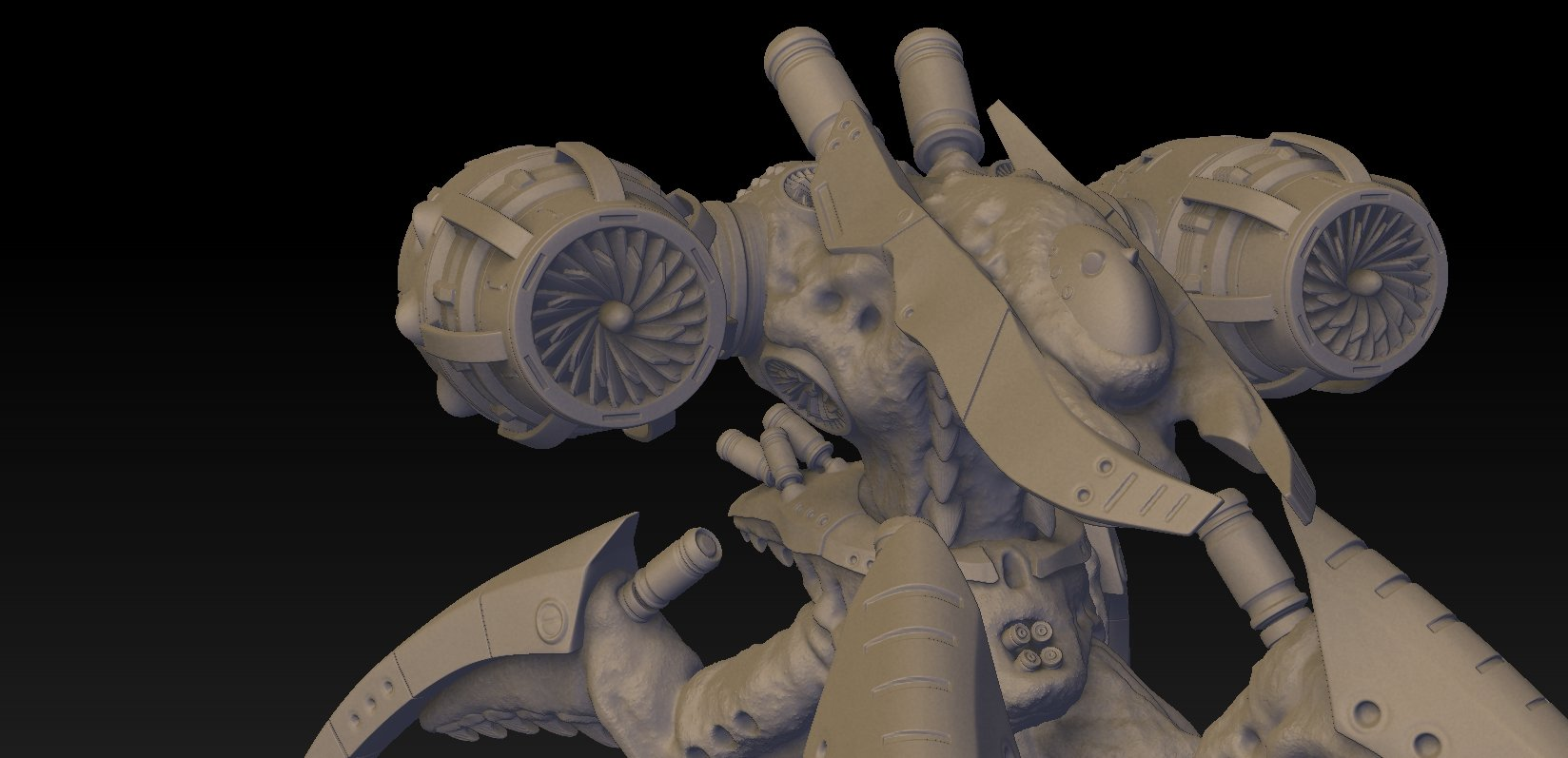 Thomas woodward zbrush document16