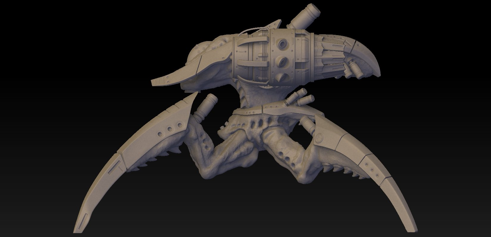 Thomas woodward zbrush document18