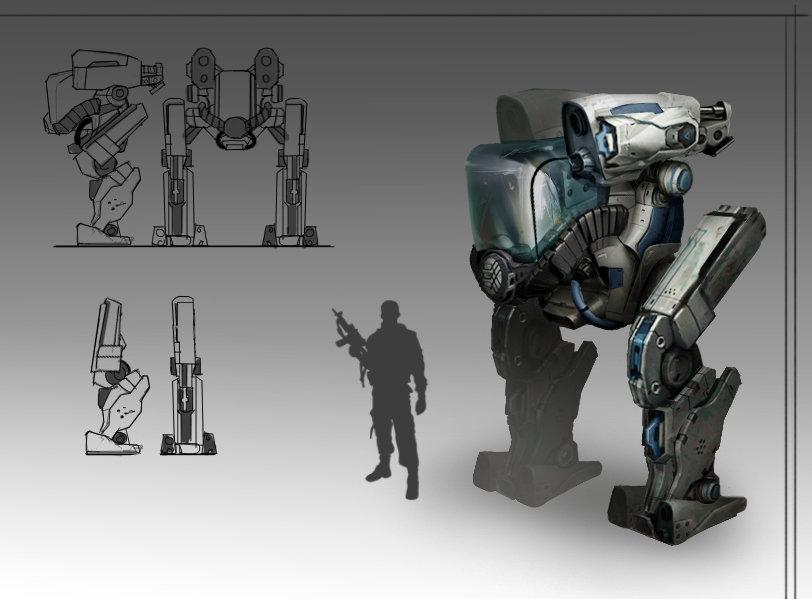 Hntrung robot02 01 fix