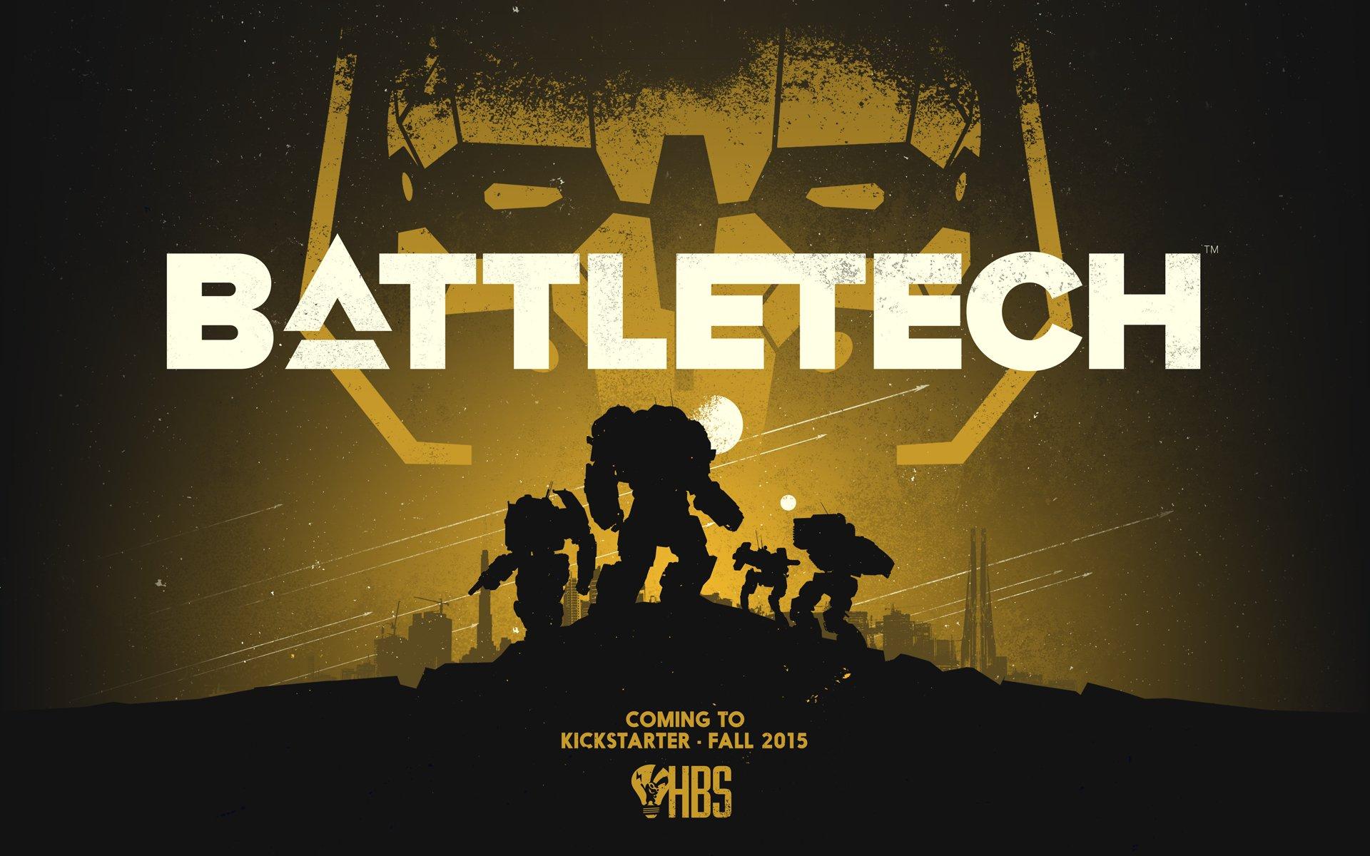 Mike mccain battletech 02 hbs