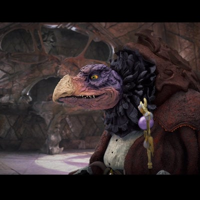 Ante post skeksis closeup face small03