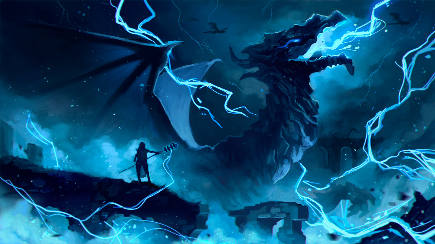 compare throne of fire and lightning A song of ice and fire is an ongoing series of epic fantasy novels by american novelist and screenwriter george r r martinthe first installment of the series, a game of thrones, which was originally planned as a trilogy, was published in 1996the series now consists of five published volumes, and two more volumes are planned.