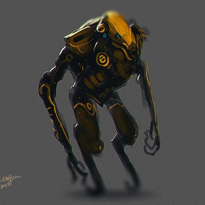 Benedick bana kindrel