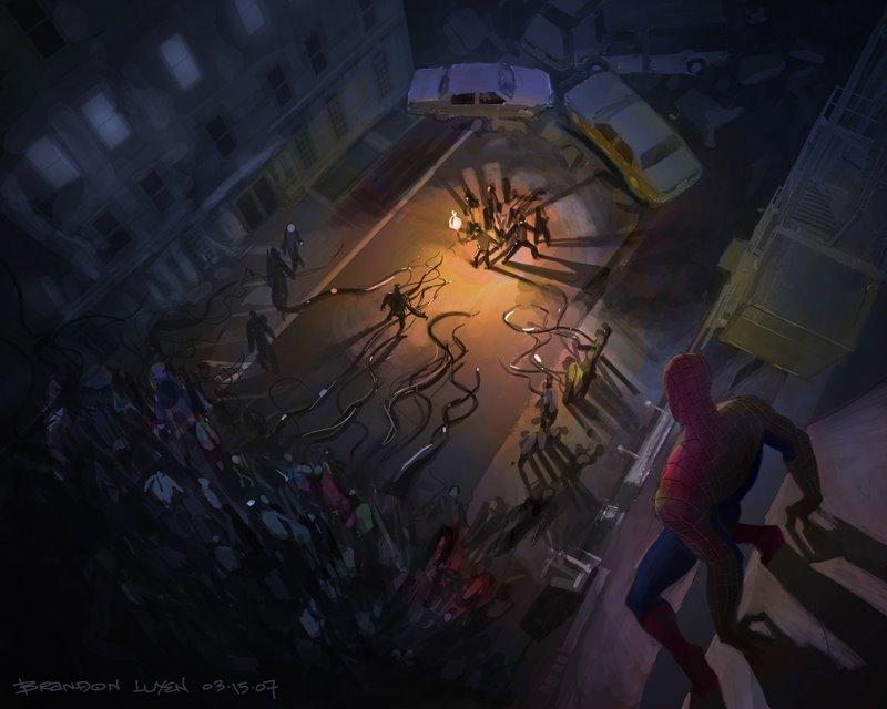 Brandon luyen symbiotesattacking2