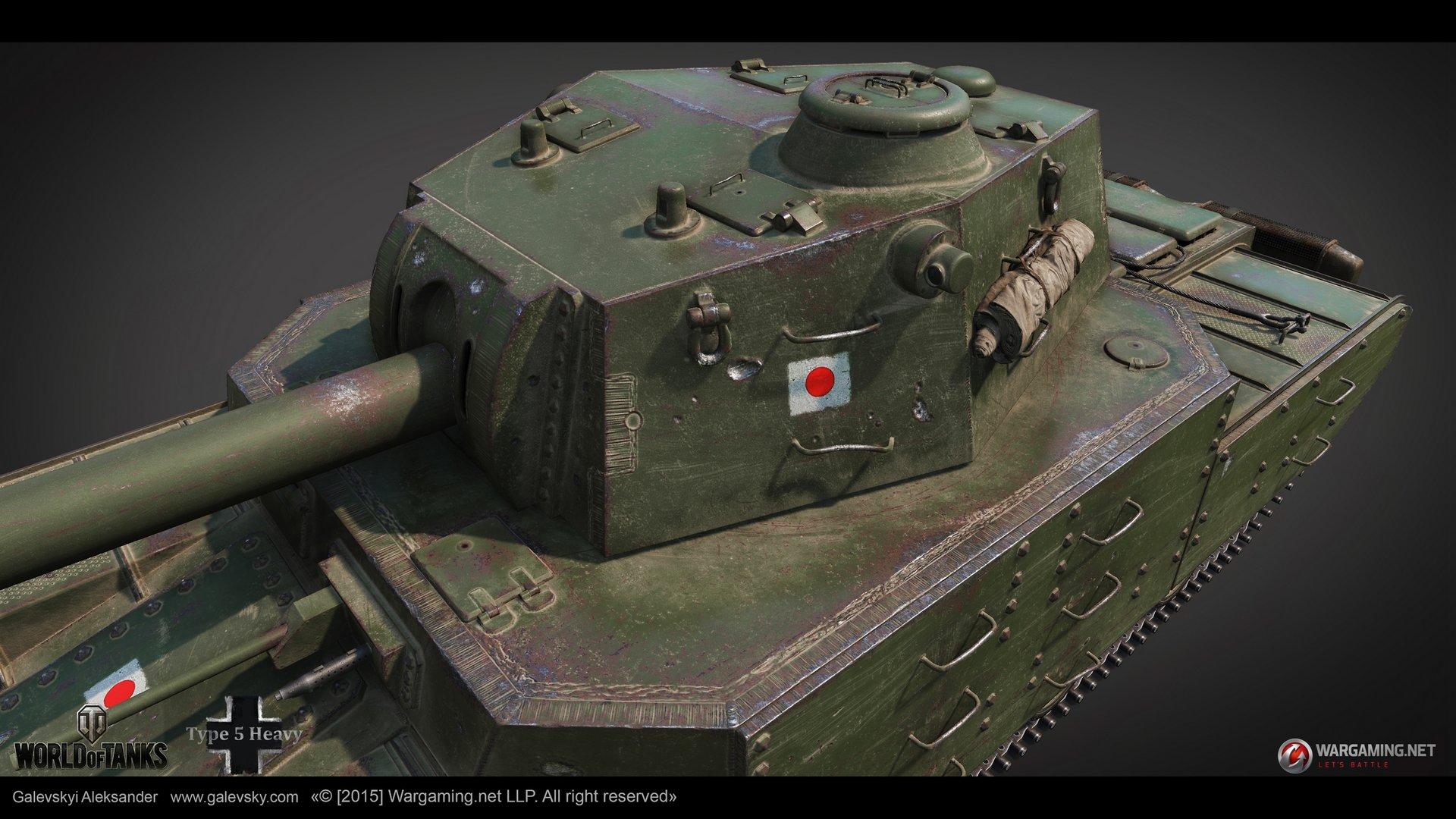 Aleksander galevskyi type 2605 fin 08 med