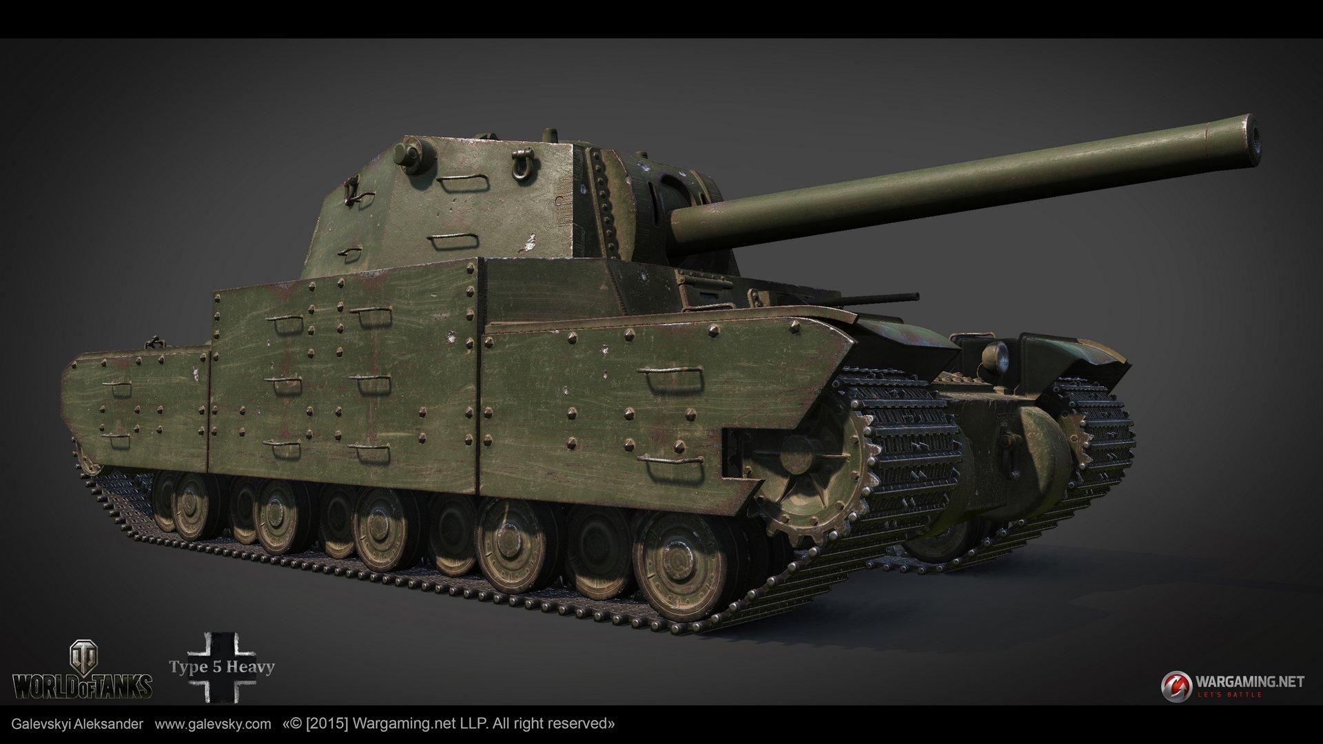 Aleksander galevskyi type 2605 fin 10 med