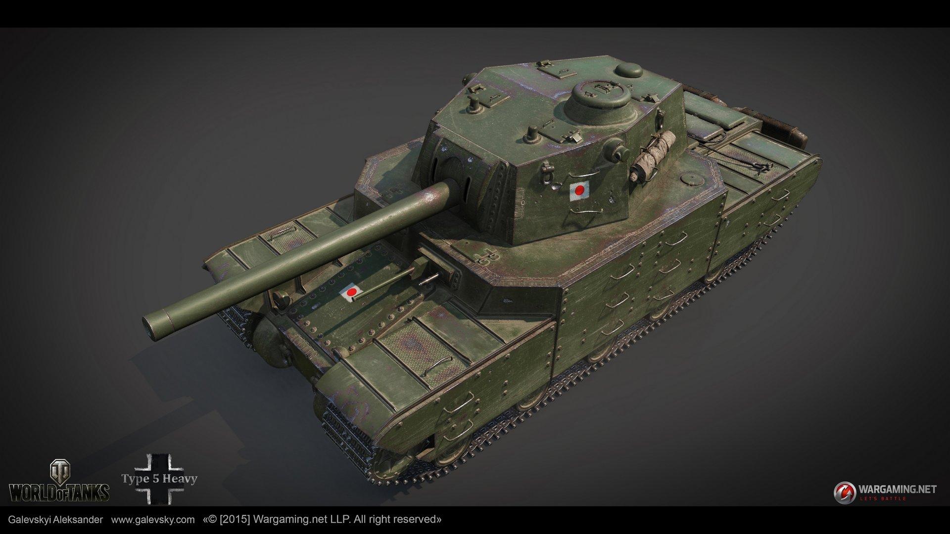 Aleksander galevskyi type 2605 fin 03 med