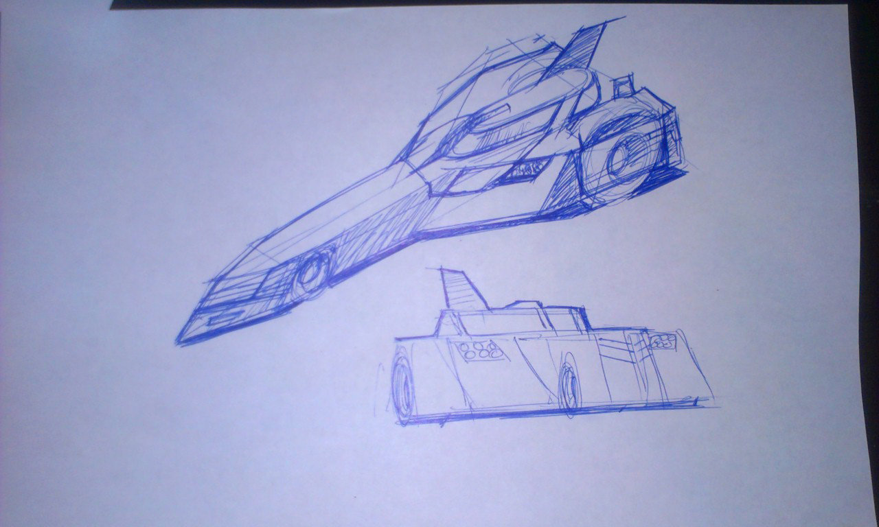Alex brady sketch1