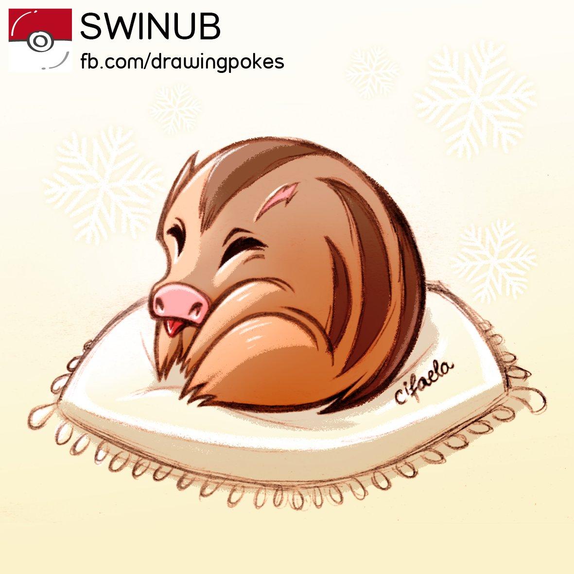 Fabiola monteiro swinubl