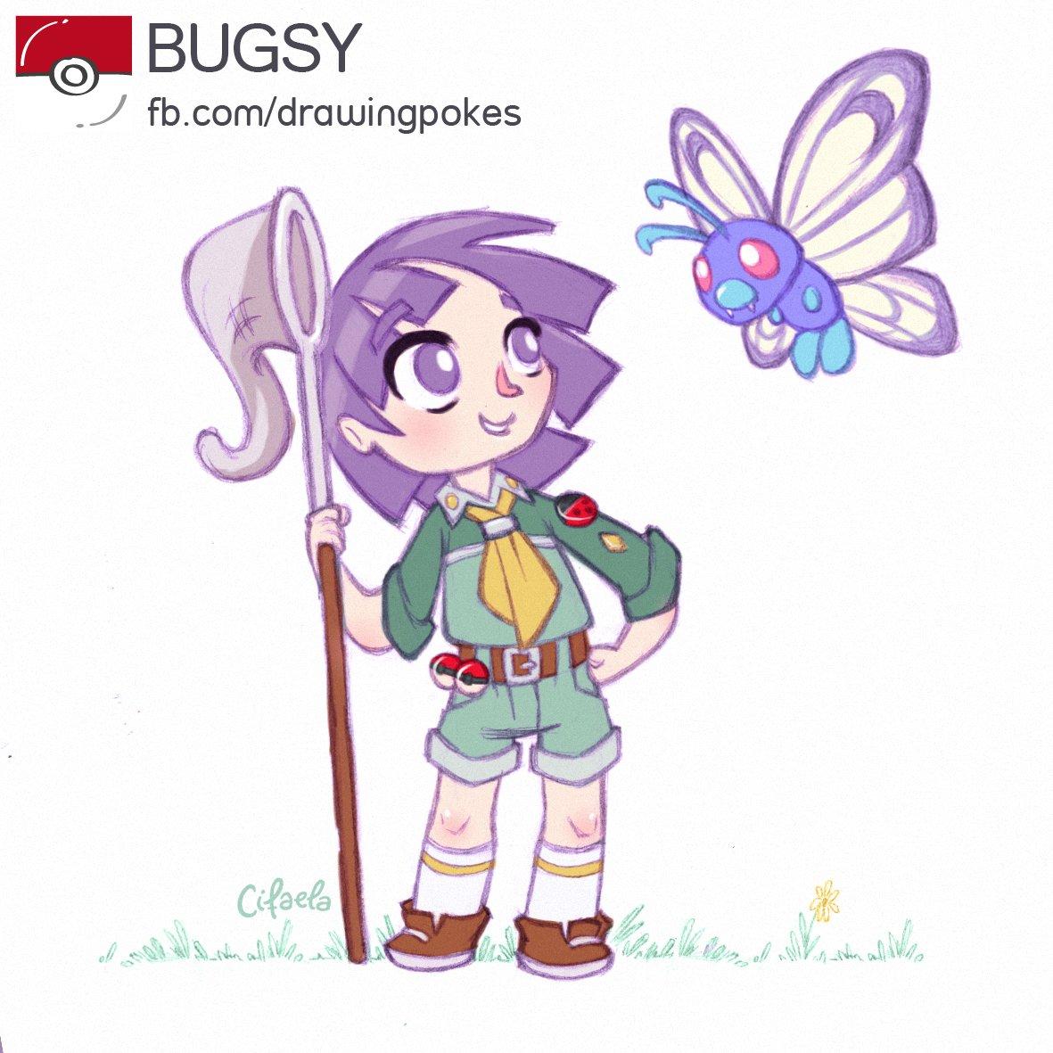 Fabiola monteiro treinador bugsy