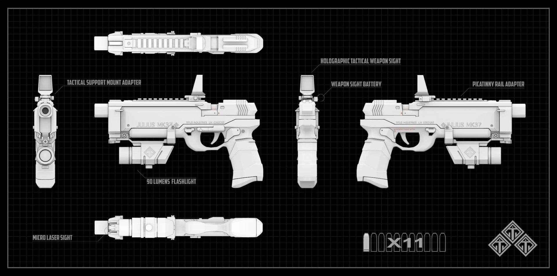 Il kim blueprint1 0810 b