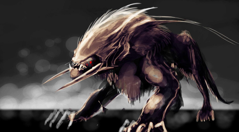 Orm irian behemoth08