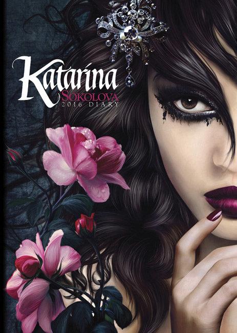 Katarina sokolova 25657 front