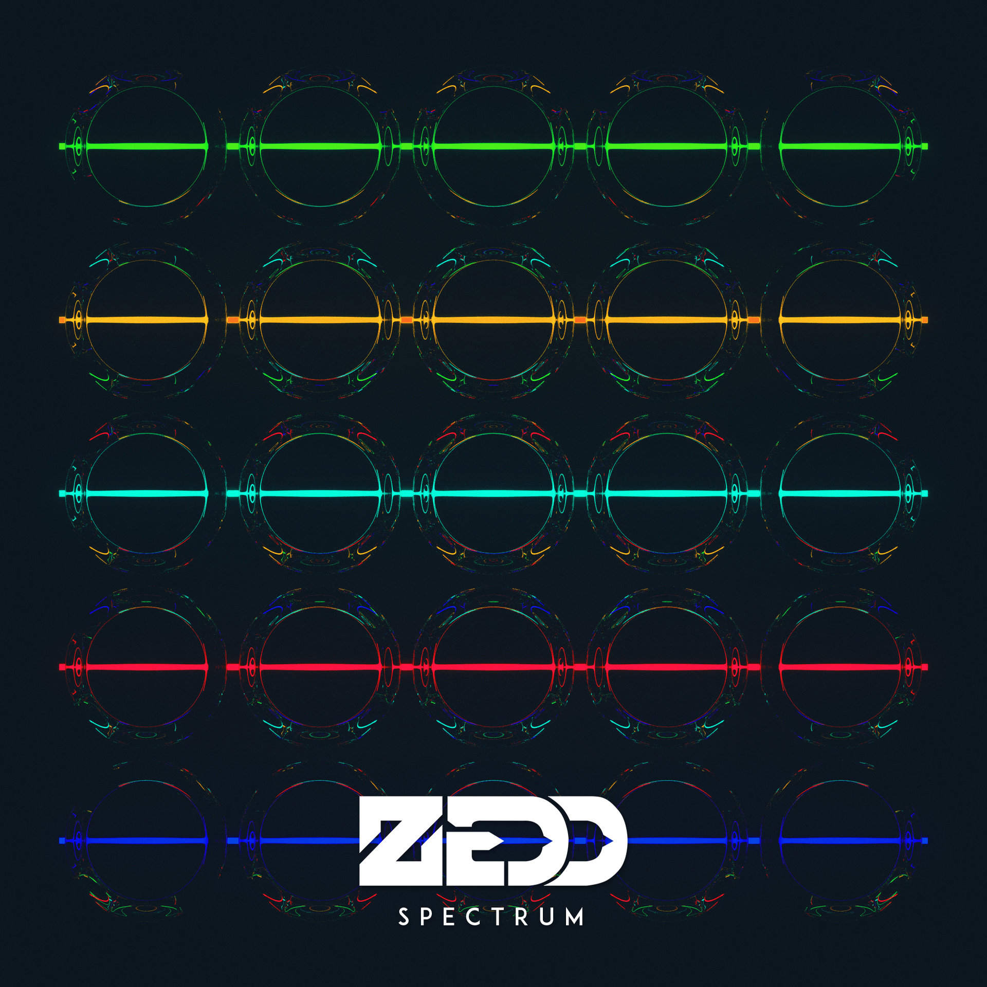 Mark chang zedd cover2