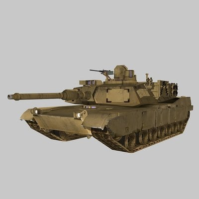 Joseph bradascio tank 2