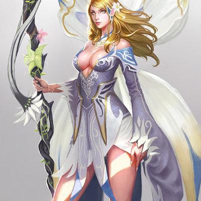 flower sorcerer06 s