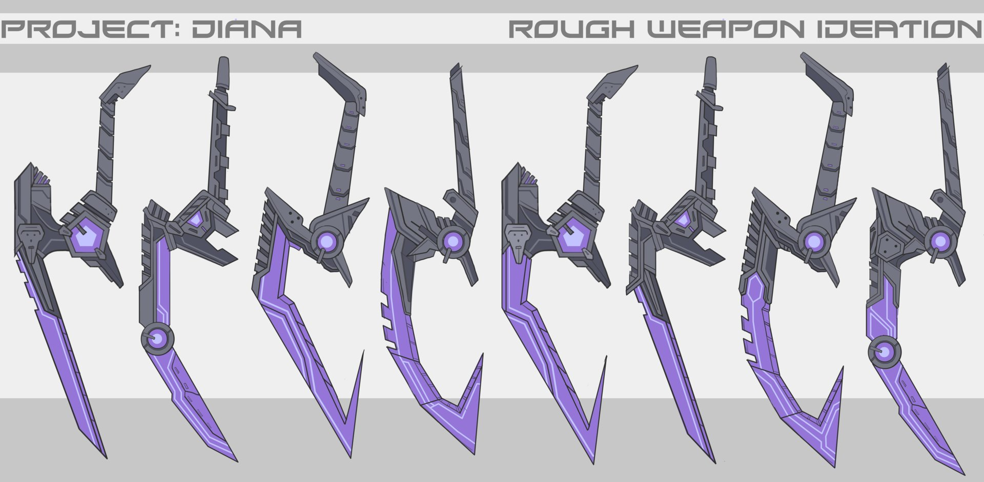 Thomas randby weaponideation1